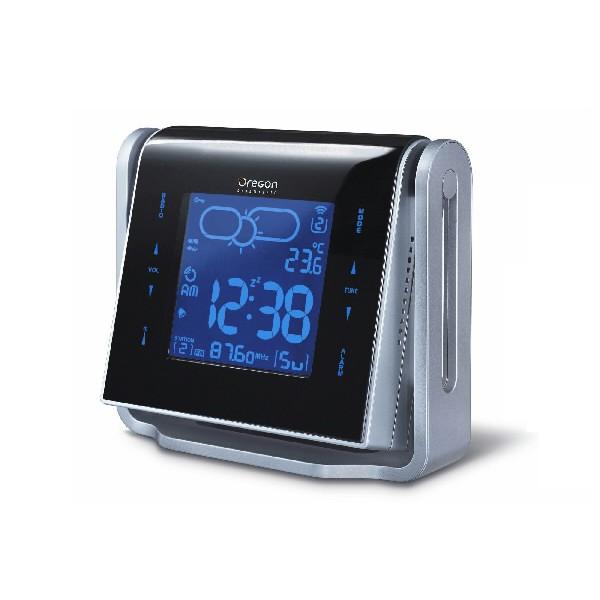Scientific Reloj Barm688 Reloj Barm688 Oregon Reloj Oregon Oregon Scientific Scientific Oregon Reloj Barm688 FKJTl31c