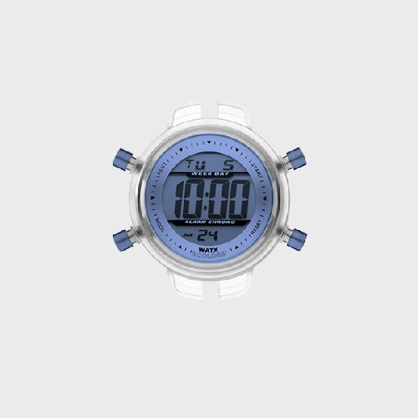CAJA WATX & COLORS XS-RWA1591
