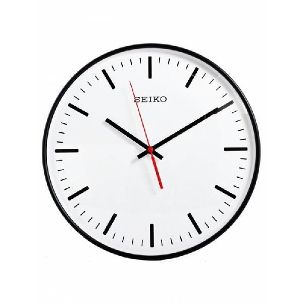 RELOJ PARED-QXA701K